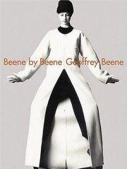 Publications - Geoffrey Beene
