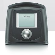 Upgraded CPAP Machines
