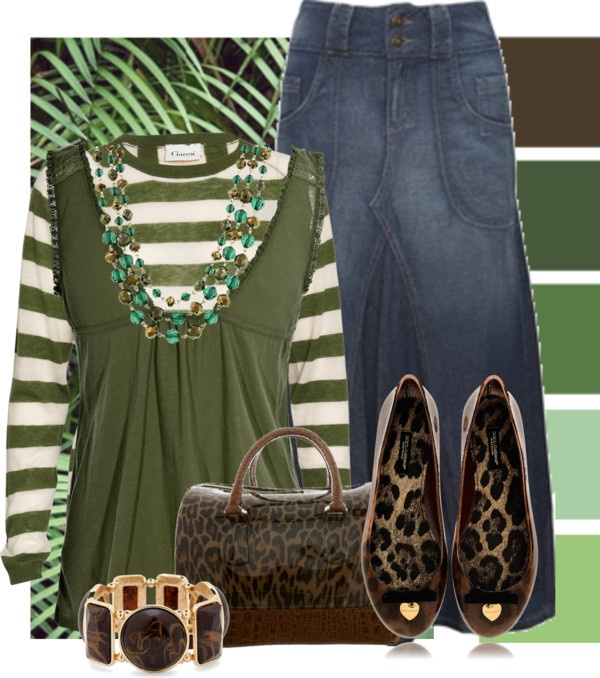 """Untitled #212"" by sapphire-angel ❤ liked on Polyvore"