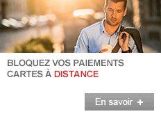 blocage-paiements-CB-distance_visu
