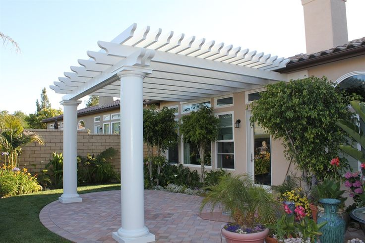 alumawood patio covers gallery of alumawood patio covers 493
