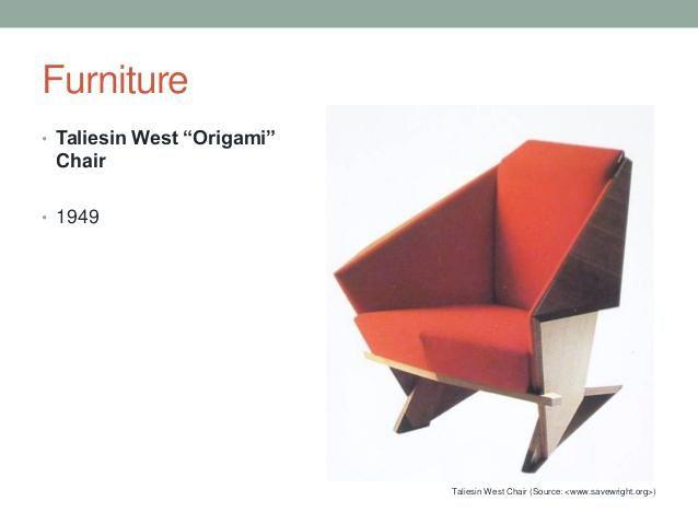Frank Lloyd Wright Furniture Plans Furniture O Frank Lloyd Wright Plywood Chair Plans Wright Furniture Plans Frank Lloyd Wright Furniture Furniture