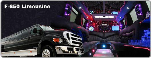 Royal Rent A Car Las Vegas