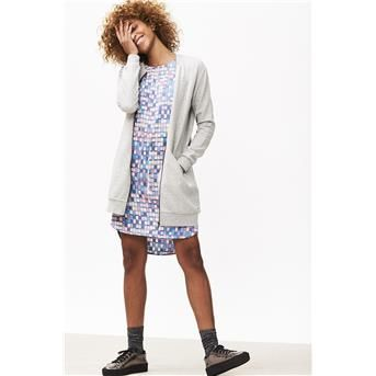 Superstar Kleedjes Multi | Ruim aanbod schoenen, diverse merken & de nieuwste modetrends. Koop of reserveer je schoenen online bij schoenenwinkel Brantano. Gratis levering, tevreden of geld terug!