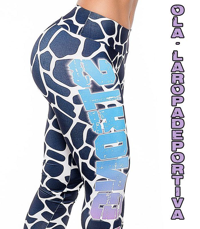 Nada como estar a la moda y sentirte súper cómoda, en OLA-LA ROPA DEPORTIVA encontraras hermosos LEGGINS en estampados de diferentes diseños y colores, te van a encantar!!! En OLA-LA somos como tu + fitness + crossfit + running +OLA-LA!!! https://ola-laropadeportiva.com/10-leggins Contáctenos por whatsapp al +57 3188278826. #Leggins #GYM #Workout #Nuevacolección #FitnessFreak #Trajesdebaño #ABS #Motivation #TRX #Girlsfitnes #PowerGirlFitness #Vestidosdebaño #Verano2017 #TOPS #Blusas #Faldas