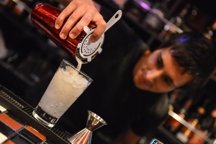 #drinks #cocktails
