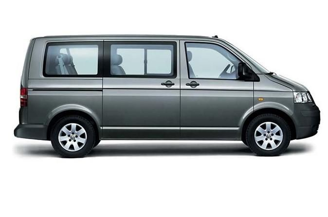 Shared Shuttle Service from London Airports to Central London $18