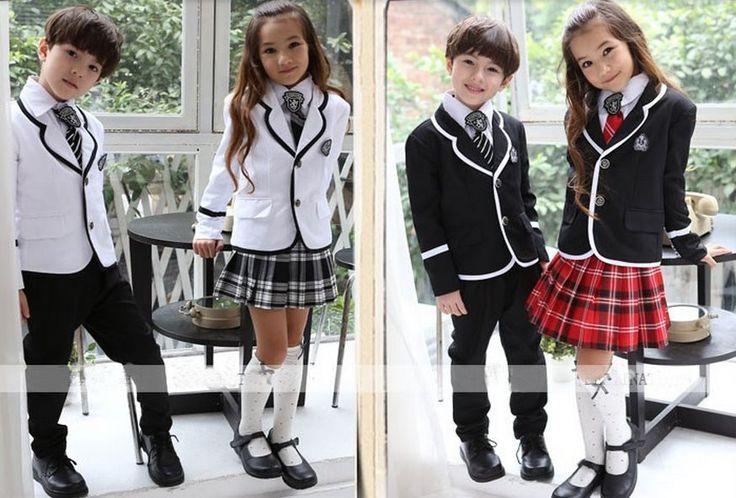 Школьная форма для мальчика, девочки Шо-34-О - Shopping-Club в Запорожье