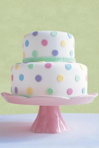 97 best Happy Birthday images on Pinterest Birthdays Conch