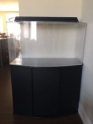 aquarium tank sale