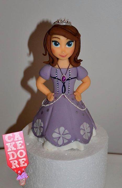 17 best images about g teaux cake dor on pinterest dora cake disney castle cake and. Black Bedroom Furniture Sets. Home Design Ideas