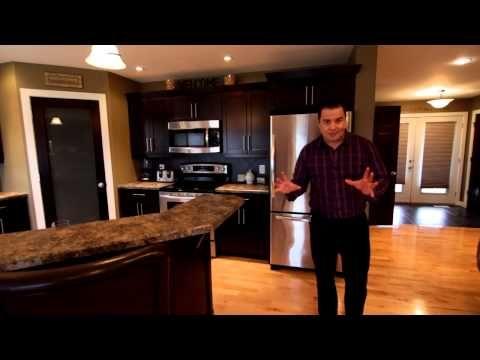 Niverville Home For Sale - 11 Errington Place - $389,900 - Jesse Peters ...