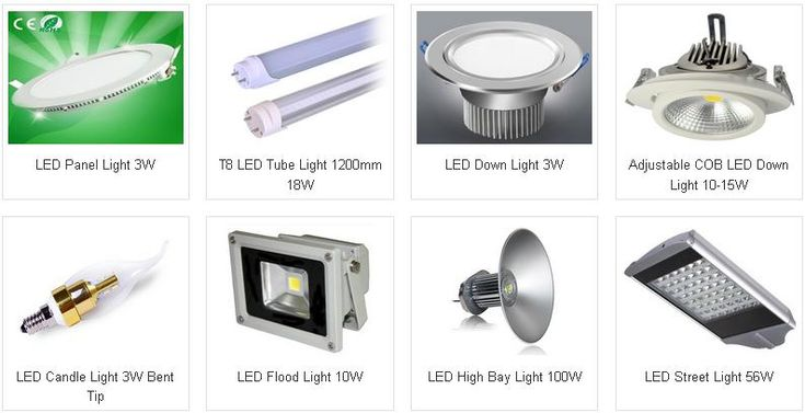 Get yourself connected to the finest China Led Lighting Manufacturers online and rediscover the magic of lighting once again.