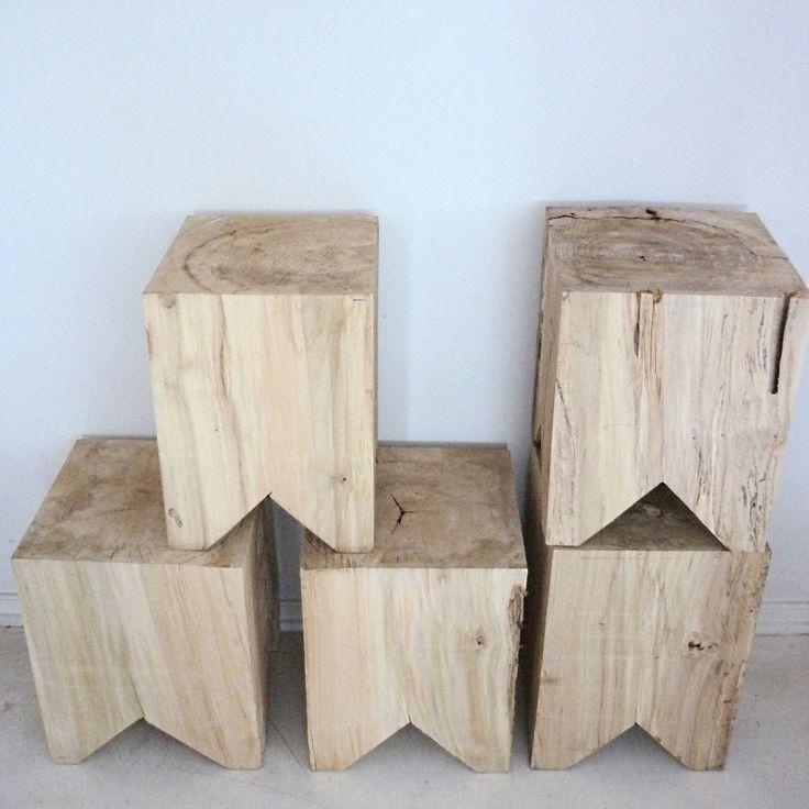 17 mejores imágenes sobre muebles en Pinterest  Industrial, Metales