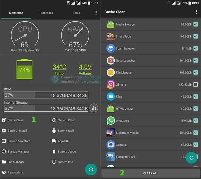 Solusi Paling Simpel Mengatasi Dan Memperbaiki Tidak Bisa Buka Playstore Error Df Dferh 01 Yang Bandel Tanpa Ganti Akun Tanpa Factory Reset Aplikasi Android
