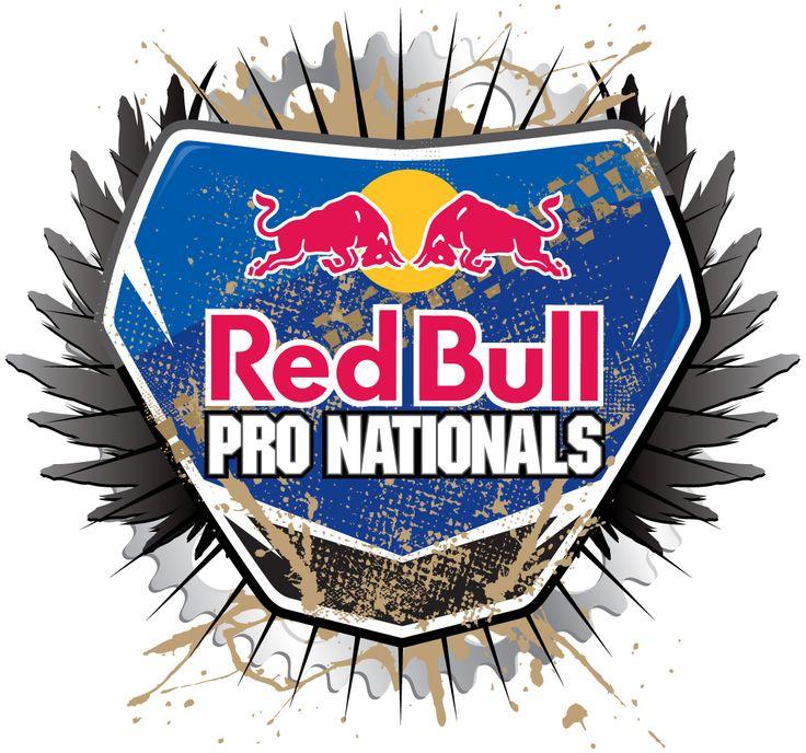 Red Bull-PRO NATIONALS Logo.jpg (1106×1035)
