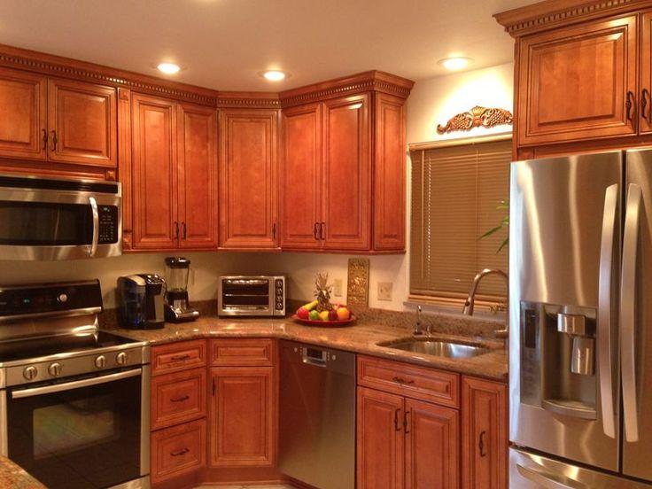 Copyright Kitchen Cabinet Discounts Maple Oak Bamboo Rta Kitchen Cabinet Discount Cabinets Rta Cabinets Kcd Kitchen