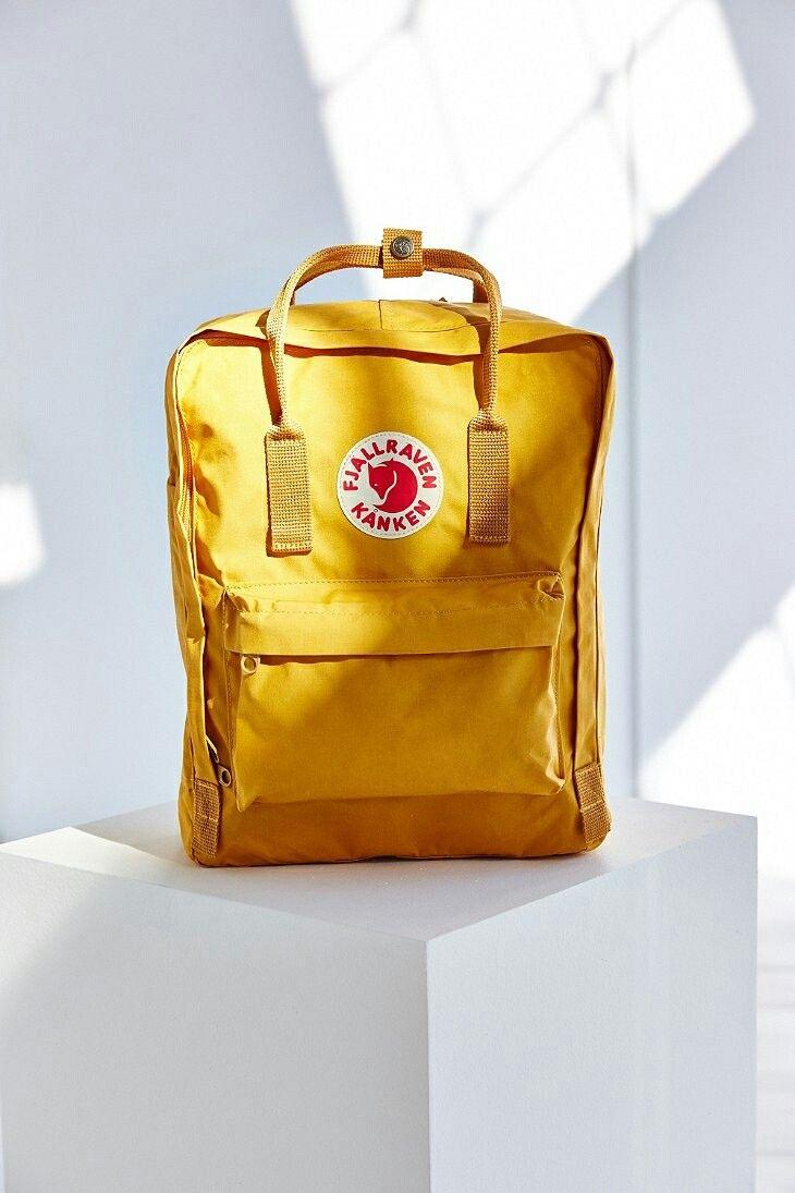 warm yellow kanken is the best Kanken backapck wholesale  Email: seobishop@gmail.com