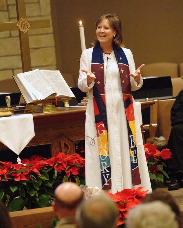 pentecost in the united methodist church
