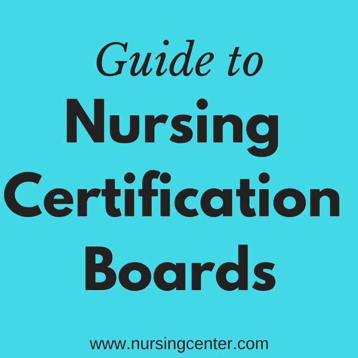11 best Nursing Students images on Pinterest | Nursing students ...