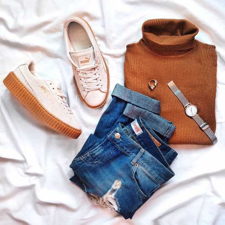 70 best Puma creepers images on Pinterest | Boots Casual and Casual wear