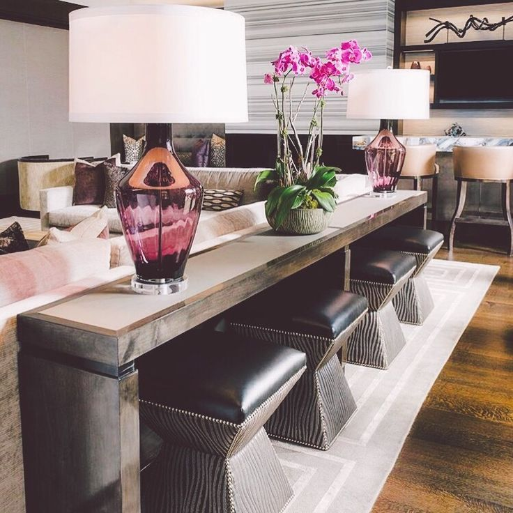 25 best ideas about Living Room Bar on PinterestIndustrial bar
