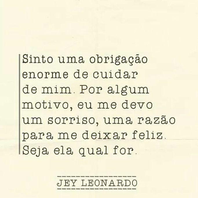 """@coisasquenaosaominhas on Instagram: """"Roubei do @nacionalissimo by @jeyleonardo #coisasquenaosaominhas"""""""