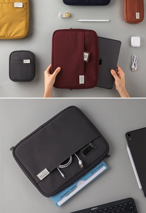 11 Ipad Pro Fall 6 Farben 9 7 10 5 10 9 Tablet Tasche Tablet Sleeve Tablet Tasche Ipad Cover Organizer Galaxy S Buro Ipad Pro Accessories Ipad Pro Sleeve Ipad Mini Accessories