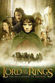 The Lord of the Rings: The Fellowship of the Ring FULL MOVIE 2017 Watch Online Free HD