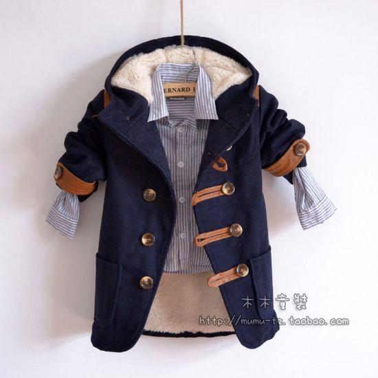 Fashion Baby Boy Clothes | 2012 NEW ARRIVE! kid's vest little boy fashion casual clothing preppy