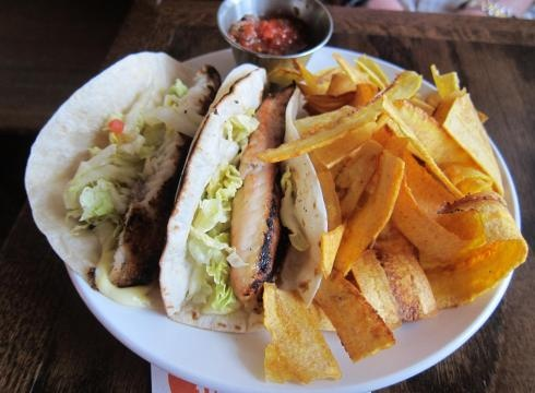Best 25 mexican bakery ideas on pinterest mexican for Good fish tacos near me