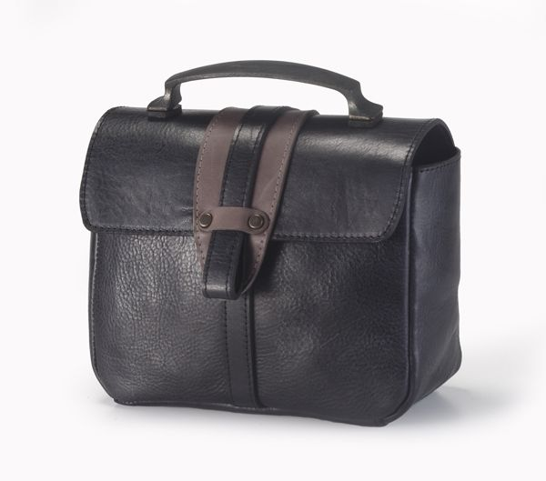 box bag, especially made for TLV fashion week Summer 2013. Order at info@collecte.co.il