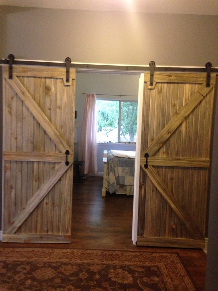 17 Best Images About Beetle Kill On Pinterest Barn Doors