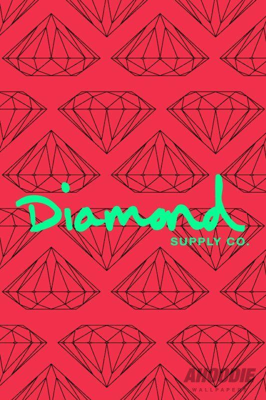 The best Diamond supply co wallpaper ideas on Pinterest Weed