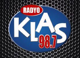 klas fm radyosu birbirinden farklı pop müzik alanında kendini kanıtlamış bir radyo olarak sizlere hizmet vermektedir. http://www.radyodinletfm.com/radyo-klas/
