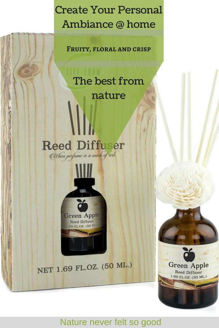 Create your Personal Ambiance any where at home, or office. A reed diffuser is a safe and easy way to create your personal ambiance. The reeds will spread continuous scent, without clogging your HVAC filters, such as candles do. #homefragrance #frangipani #reeddiffuser #safe