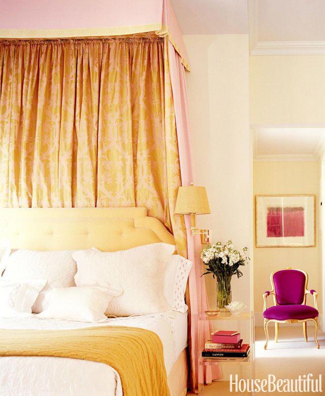 Best 25+ Stylish Bedroom Ideas On Pinterest