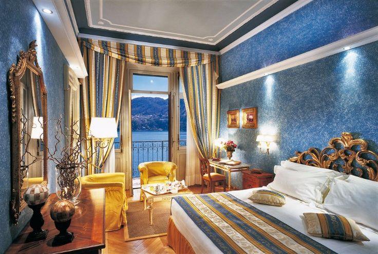 Grand-Hotel-Tremezzo-Lake-Cuomo-Italy Grand-Hotel-Tremezzo-Lake-Cuomo-Italy