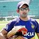 http://mycityportal.net/ - We batted poorly against Rajasthan Royals: Gautam Gambhir - Times of India - http://news.google.com/news/url?sa=tfd=Rusg=AFQjCNF1vhz1ujGJ4Rt1n_Zro8oeI_tiYQurl=http://timesofindia.indiatimes.com/sports/cricket/ipl/news/We-batted-poorly-against-Rajasthan-Royals-Gautam-Gambhir/articleshow/19454715.cms