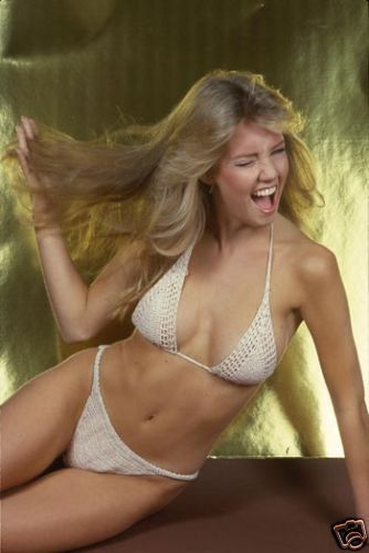 heather-locklear-naked-sex