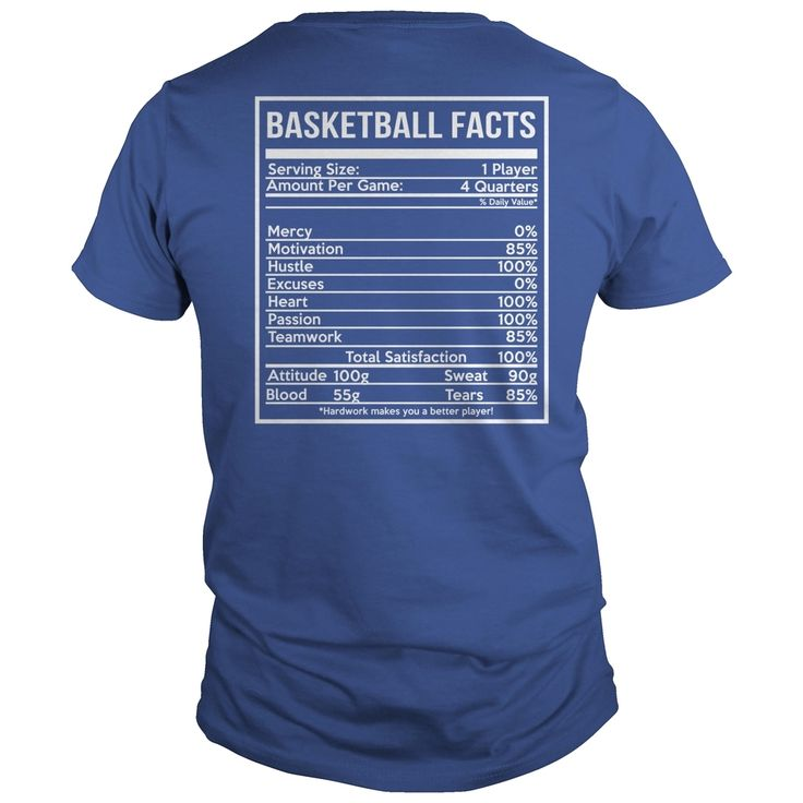 256 Best Team Shirt Ideas Images On Pinterest Basketball