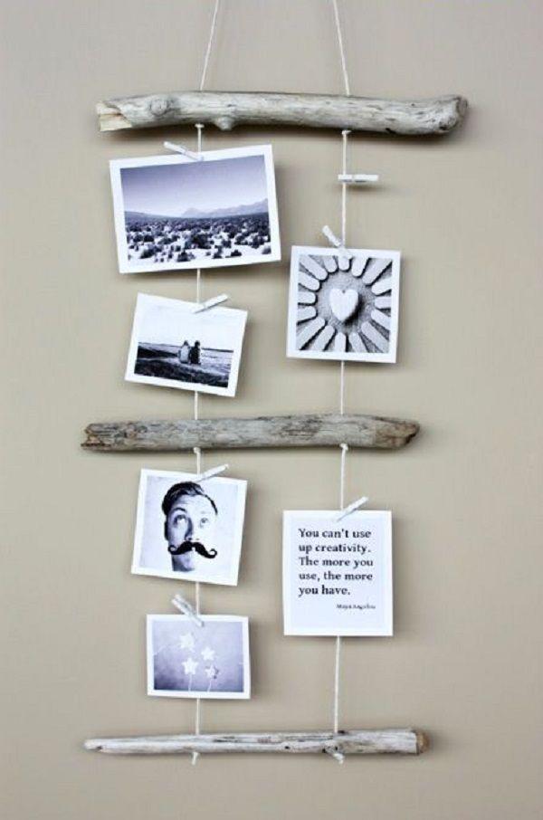 regalos creativos parta tu novio 6 - Vivir Creativamente