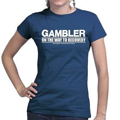 Poker gambling merch europa casino 100 10 free euro