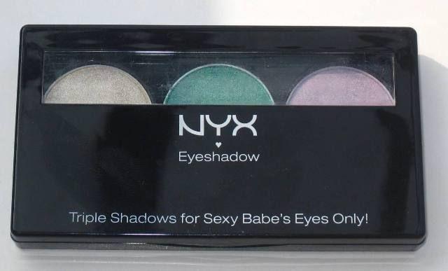 Expert Wear Eyeshadow Duo Dusk by Maybelline #11