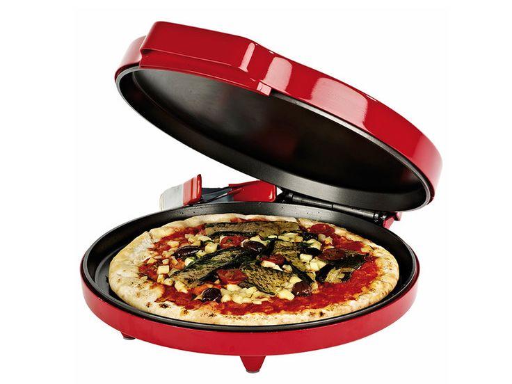 I love #pizza #recetas #menaje