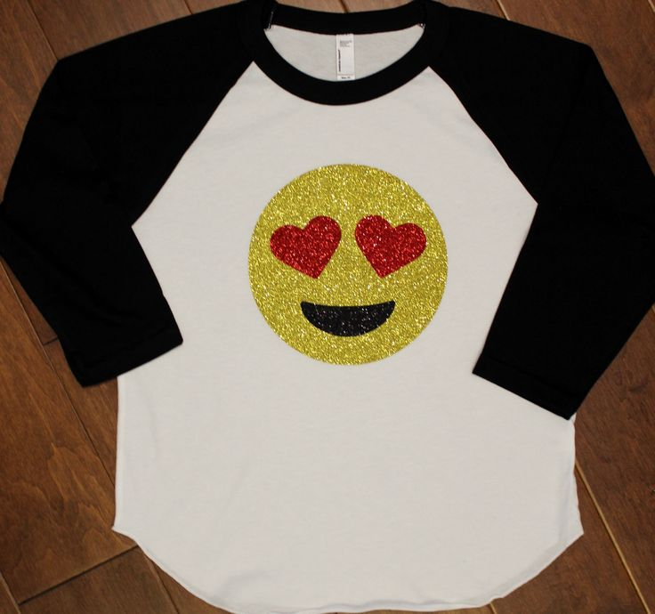 Emoji Shirt, Love Emoji Shirt, Emoji Tee, Emotions tees, Trendy shirt, Trendy clothing, Kids shirt, Kids t-shirt, Kids emoji shirt by purpleaspenkids on Etsy
