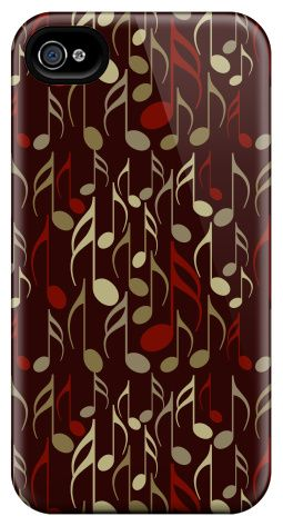: Collection Royalty, Gelaskin Hardca, Entry Win, Custom Patterns, Gelaskin Website, Amazing Gelaskin, Design Reading