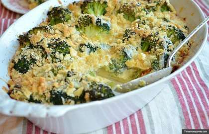 ... Broccoli Souffle on Pinterest | Souffle Recipes, Tuna Pie and Cheese