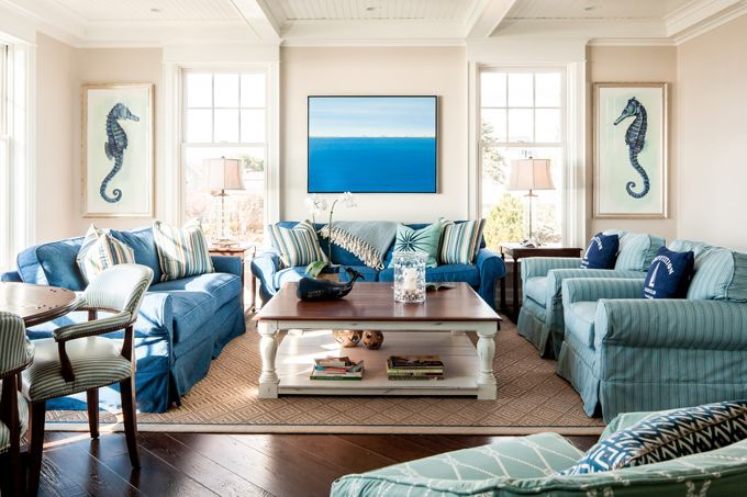 Hurlbutt Designs | House of Turquoise | Bloglovin