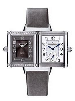 A very interesting watch
